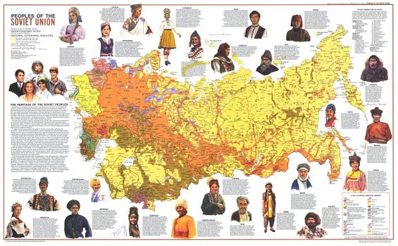Photo free map, nation, poster