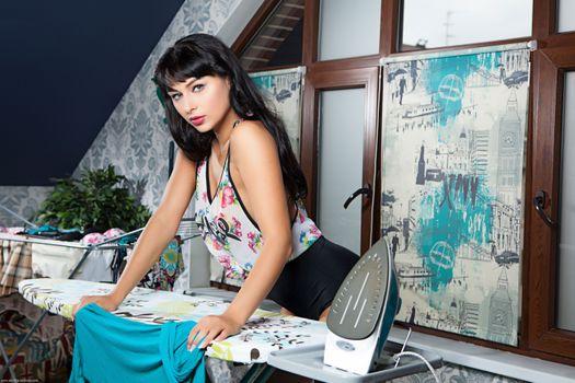 Фото бесплатно Кэтрин Милевская, Ярина, сексуальная