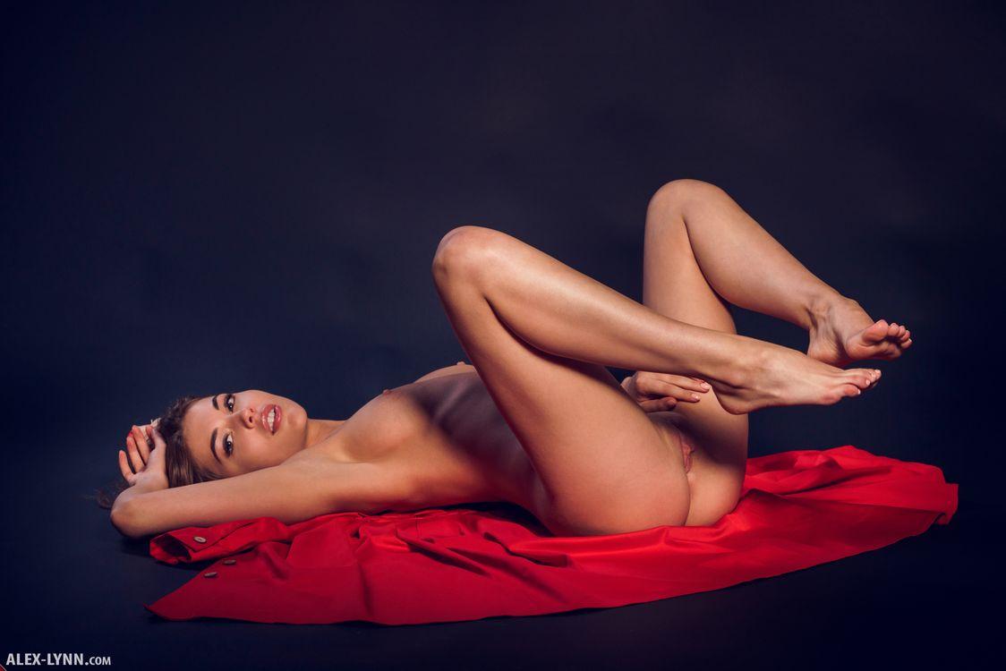 Фото бесплатно детка, сексуальная, сексуальная девушка - на рабочий стол