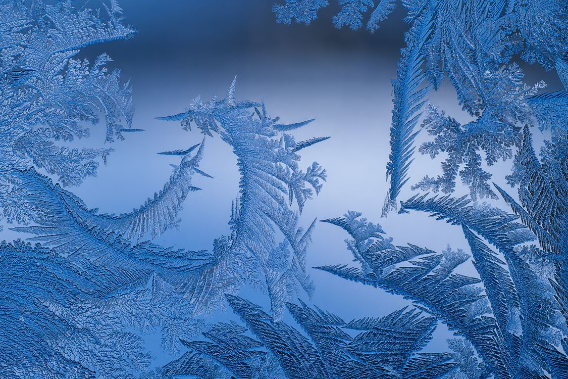 Free photo frost glass, frosted glass, patterns - to desktop