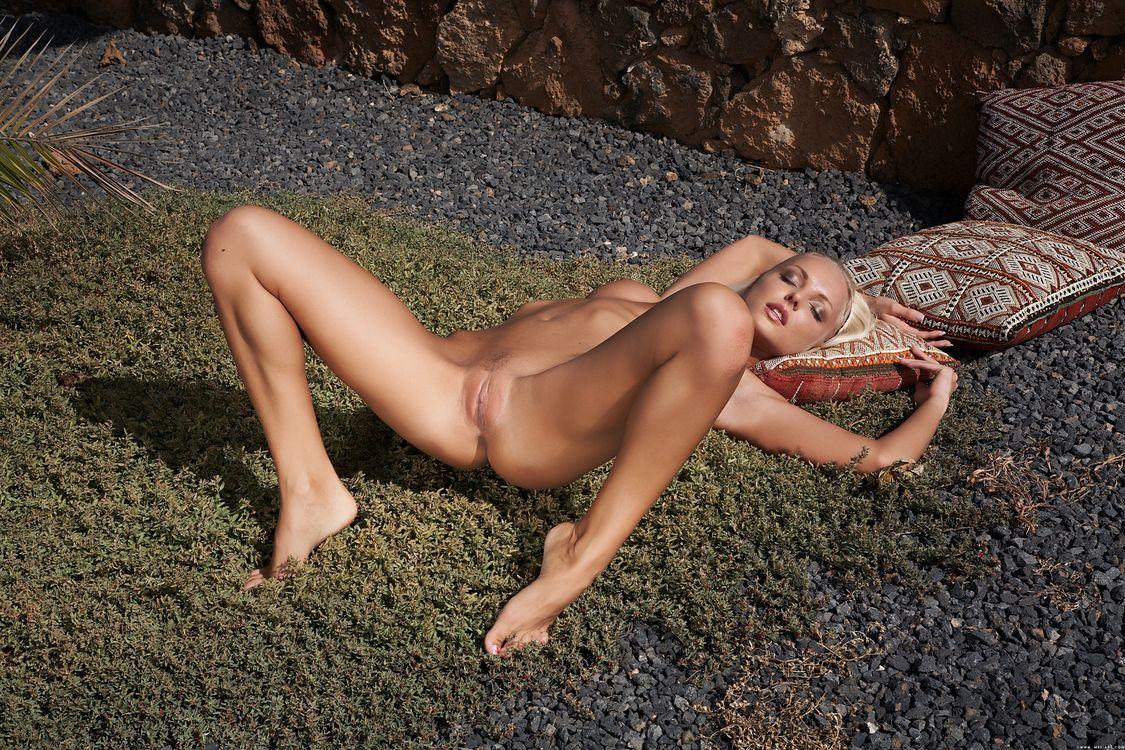 Фото бесплатно Veronica Symon, Vicky, Victoria Kruz, Vanissa Vanessa Goldi, Victoria B, модель, красотка, голая, голая девушка, обнаженная девушка, позы, поза, сексуальная девушка, эротика, Nude, Solo, Posing, Erotic, эротика - скачать на рабочий стол