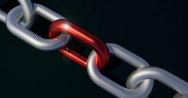 Фото бесплатно цепь, блестящий, нержавеющая сталь