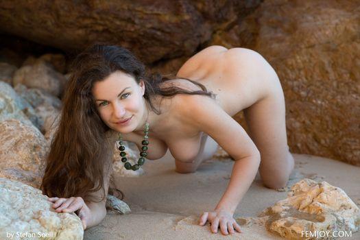 Бесплатные фото сусанн,сиськи,большие сиськи,длинные волосы,идеальное тело,нагота