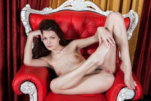 Фото бесплатно Арина, модель, красотки