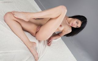 Photo free labia, stefany g, funny nipples