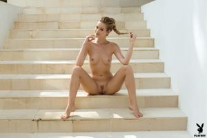 Photo free Olivia Preston, beauty, naked