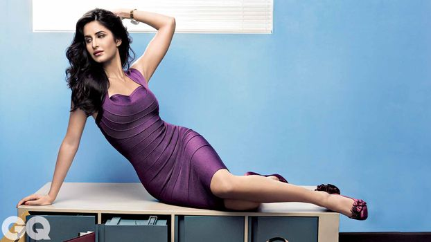 Photo free Katrina Kaif, Indian Celebrities, Girls