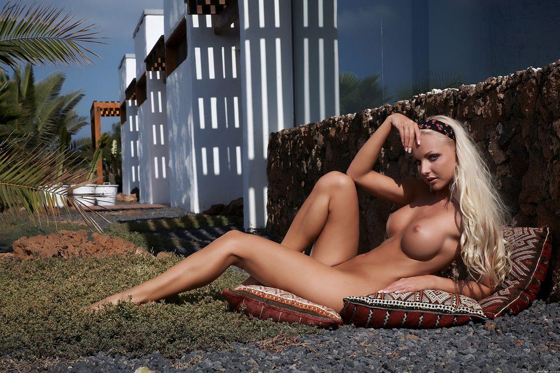 Фото бесплатно Veronica Symon, Vicky, Victoria Kruz, Vanissa Vanessa Goldi, Victoria B, модель, красотка, голая, голая девушка, обнаженная девушка, позы, поза, сексуальная девушка, эротика, Nude, эротика