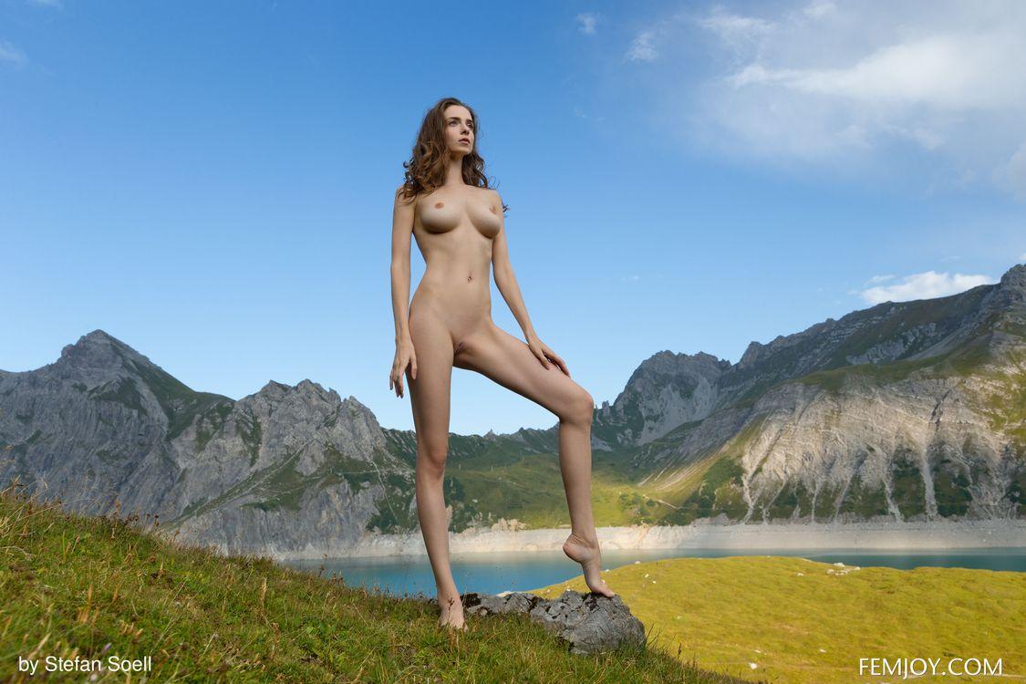 Фото бесплатно сексуальная, молодая, Mariposa - на рабочий стол