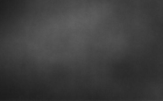 Заставки серый, минималистичный, текстуры