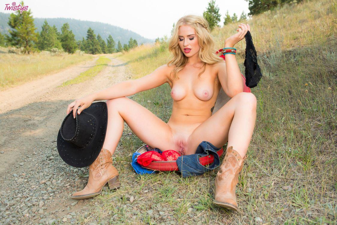 Фото бесплатно Maya Rae, красотка, голая, голая девушка, обнаженная девушка, позы, поза, сексуальная девушка, эротика, Nude, Solo, Posing, Erotic, фотосессия, sexy, эротика