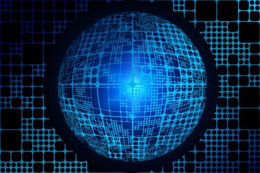 Бесплатные фото шар,круглый,глобус,шаблон,структура,web,сеть,света,пылать,справочная информация