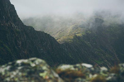 Photo free uspeh, mountain, hill