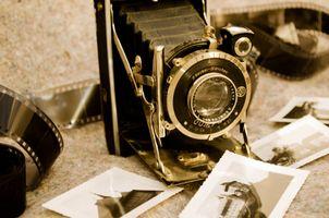 Фото бесплатно смотреть, камера, фотография