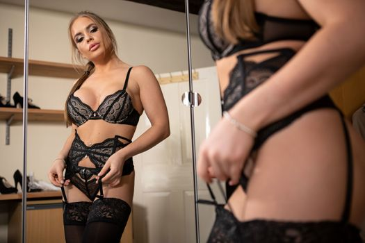 Photo pictures, alessandra jane, sexy