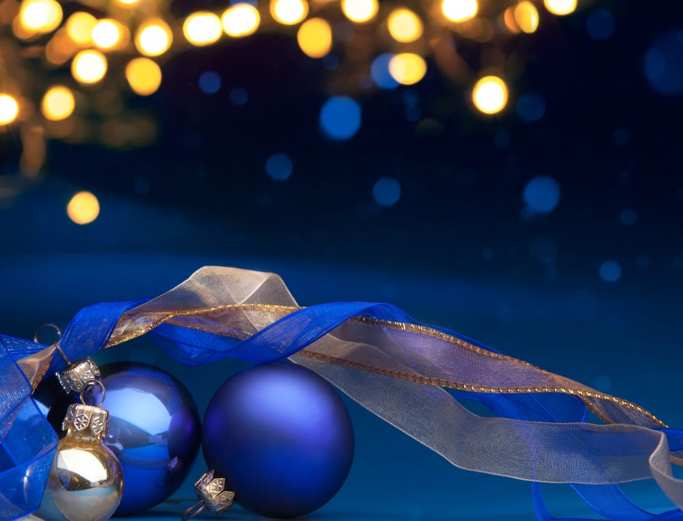 Photos for free Christmas decorations, design, background - to the desktop