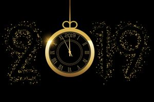 Фото бесплатно дата Рождество, С Новым годом, новый год