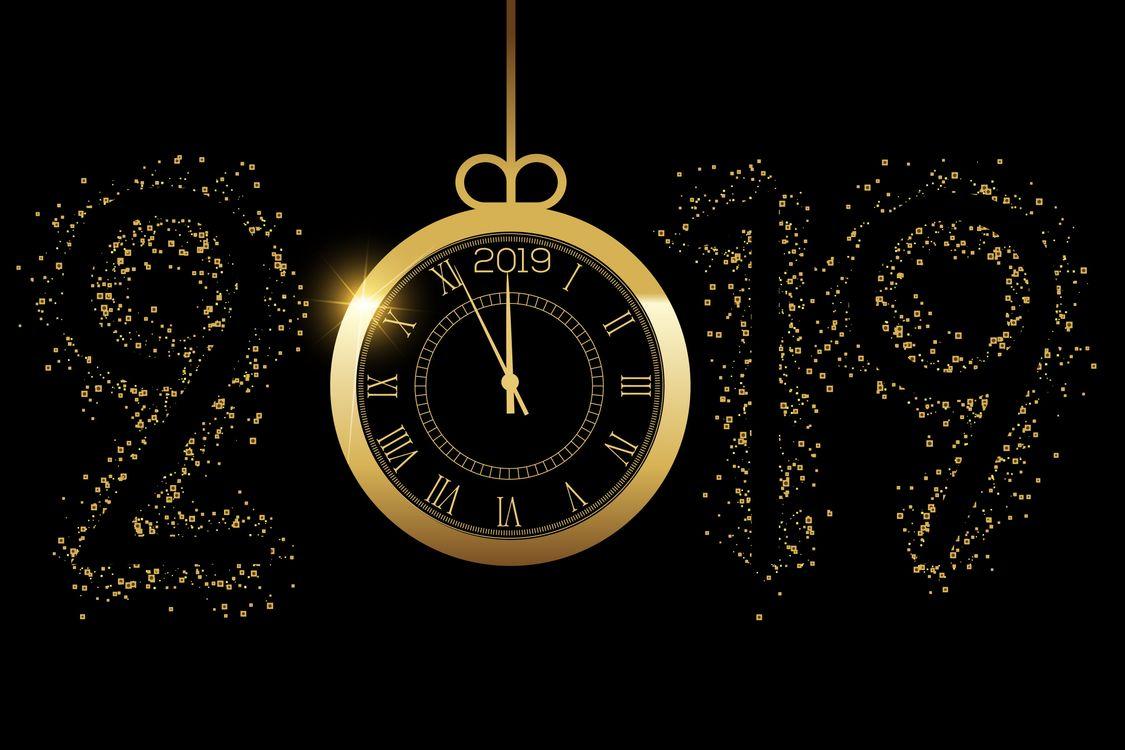 Фото бесплатно дата Рождество, С Новым годом, новый год - на рабочий стол