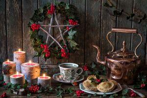 Бесплатные фото албанский артан,Шабаш,праздник,чайная чашка,чай,кружка,натюрморт