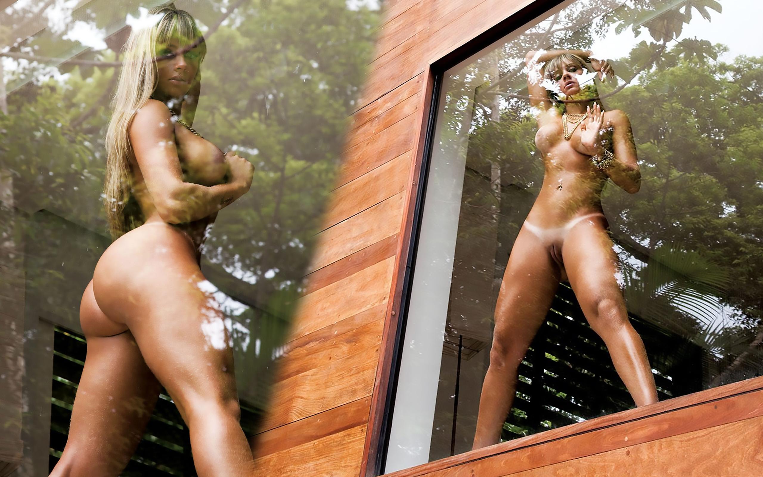 Juju pornstar nude, anjali nude and sexy