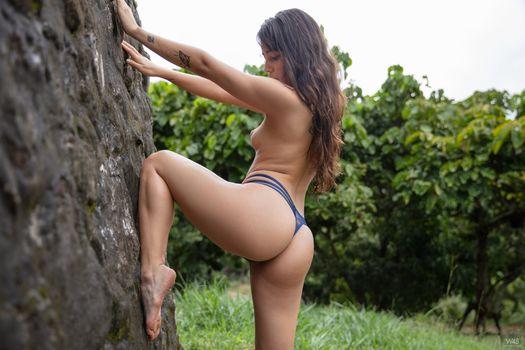 Фото бесплатно clarisse, секси, латина