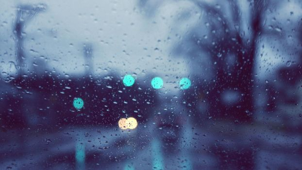 Photo free glass, rain, window