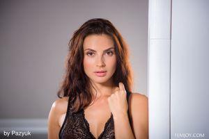 Бесплатные фото Jasmine Jazz,сексуальная девушка,beauty,сексуальная,молодая,богиня,киска