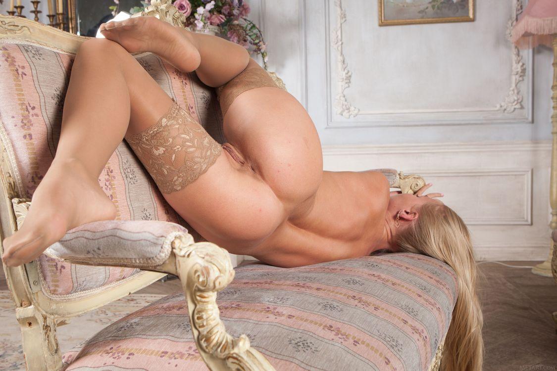 Фото бесплатно Sarika A, голая, голая девушка, обнаженная девушка, позы, поза, сексуальная девушка, эротика, Nude, Solo, Posing, Erotic, фотосессия, sexy, cute, эротика