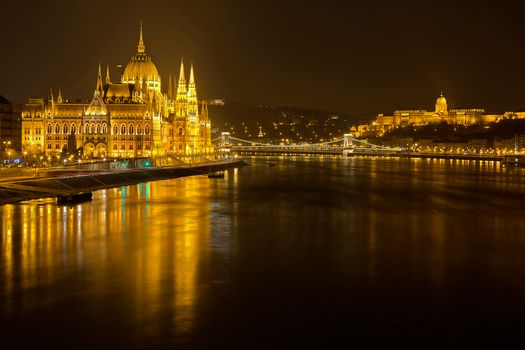 Photo free Budapest, Hungary, city