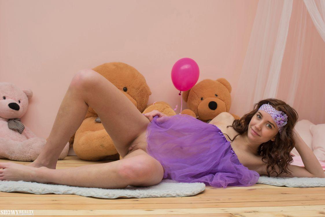 Обои Molly, красотка, голая, голая девушка, обнаженная девушка, позы, поза, сексуальная девушка, эротика на телефон | картинки эротика