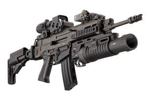 Фото бесплатно штурм, пистолет, военные