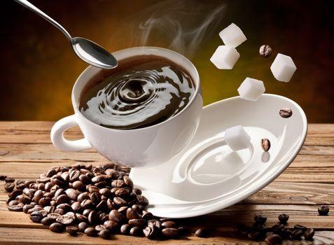 Кофематрица