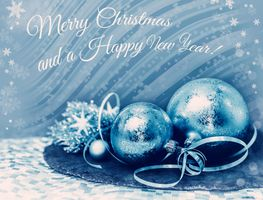 Фото бесплатно игрушки, елочные украшения, новогодние обои