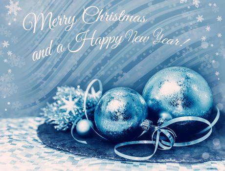Photo free toys, Christmas decorations, Christmas Wallpaper