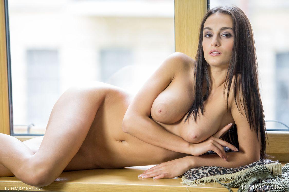 Фото бесплатно Missa, эротика, голая девушка, обнаженная девушка, позы, поза, сексуальная девушка, Nude, Solo, Posing, Erotic, фотосессия, sexy, cute, petite, эротика