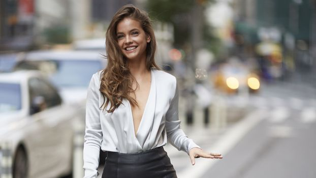 Photo free Barbara Palvin, model, girls