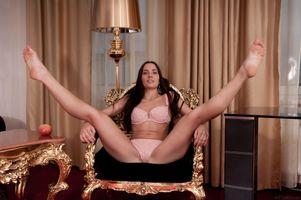 Фото бесплатно Lucy Kent aka Megan, Megan L, Vika, сексуальная девушка, beauty, сексуальная, молодая, богиня, киска, красотки, модель
