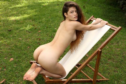 Заставки Ирина раус, модель, красивая