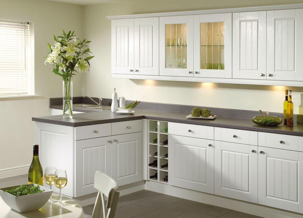 Free photo kitchen, furniture, vase - to desktop