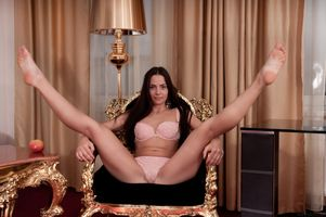 Фото бесплатно сексуальная девушка, Меган L, киска