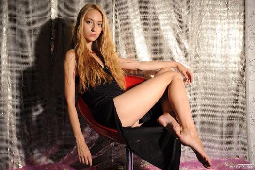 Фото бесплатно сексуальная девушка, богиня, Eliza P