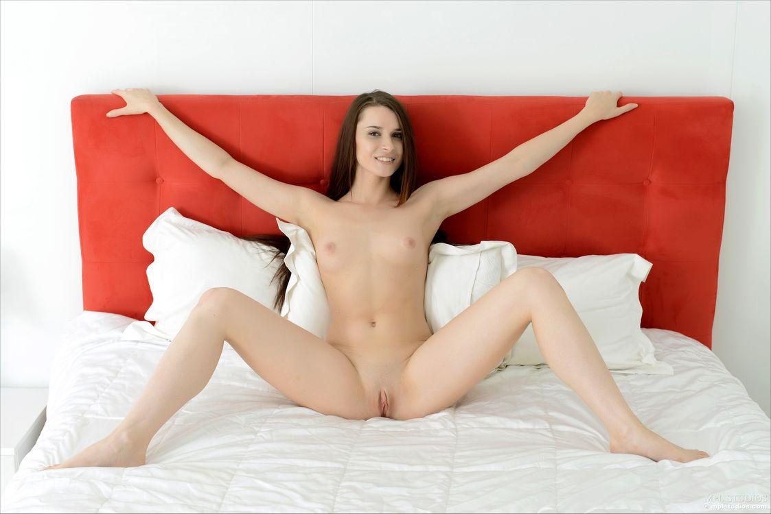 Celine - поза · бесплатное фото