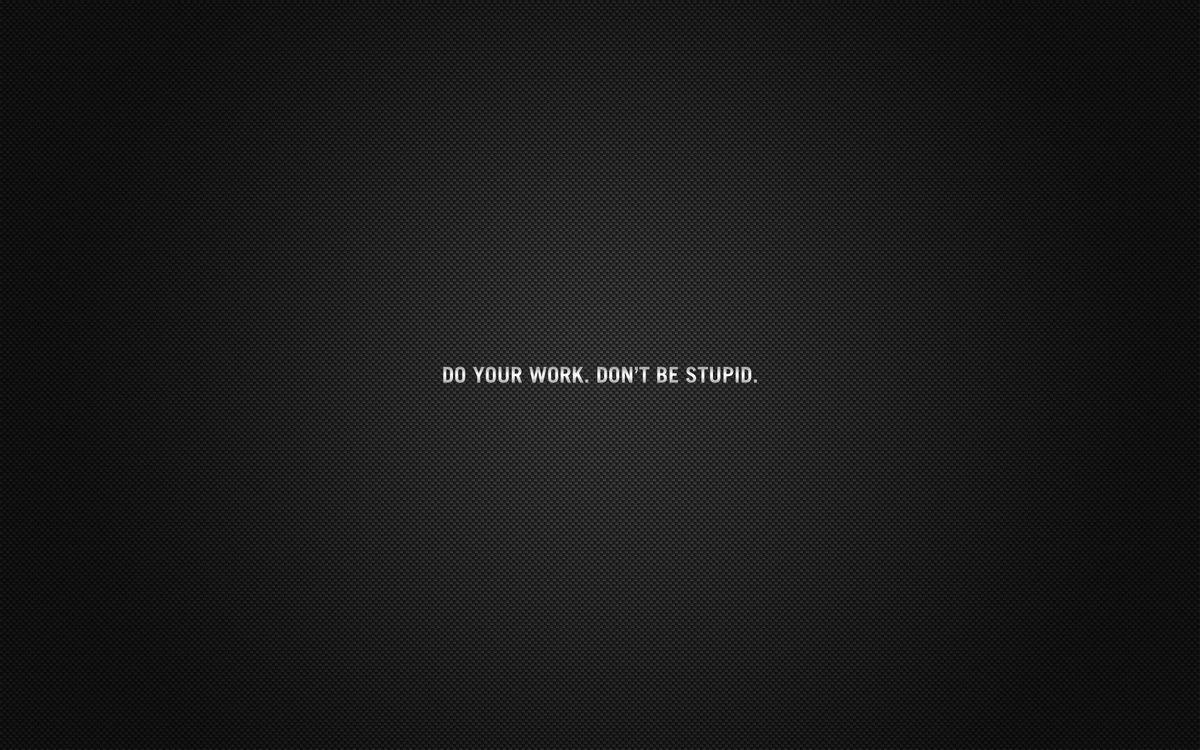 Мотивирующая надпись · бесплатное фото