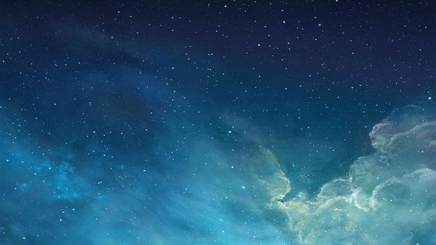 Фото бесплатно Компания Apple, MacBook Профессиональный, Компьютер