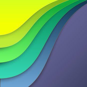 Заставки геометрия, линии, текстура