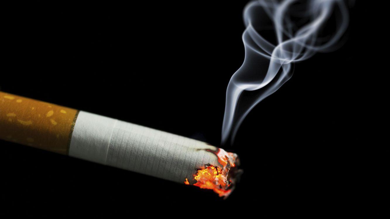Фото бесплатно сигареты, сигары, дым - на рабочий стол