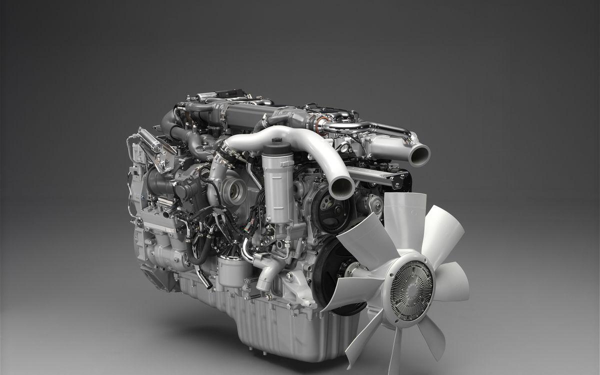 Мотор · бесплатное фото