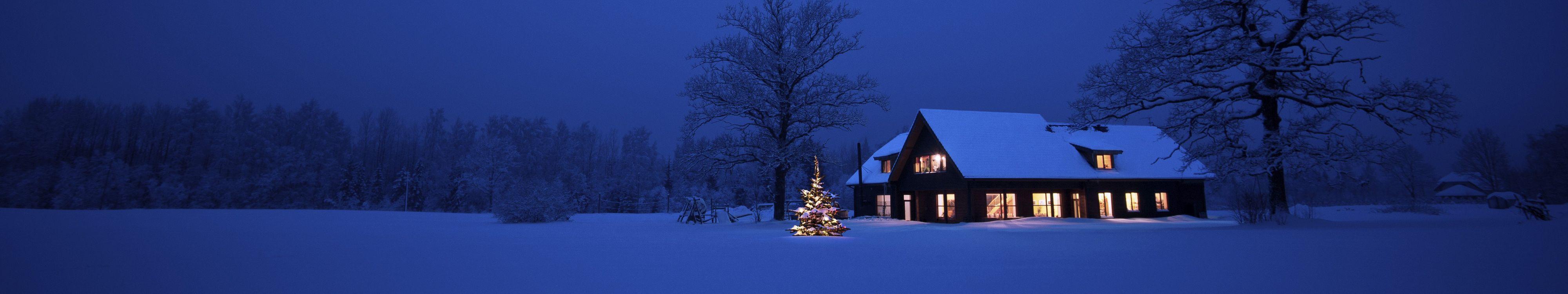 Фото бесплатно Рождество, Пасечник, монитор - на рабочий стол