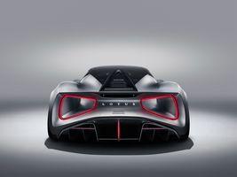 Заставки Lotus Evija, 2019 Cars, Cars