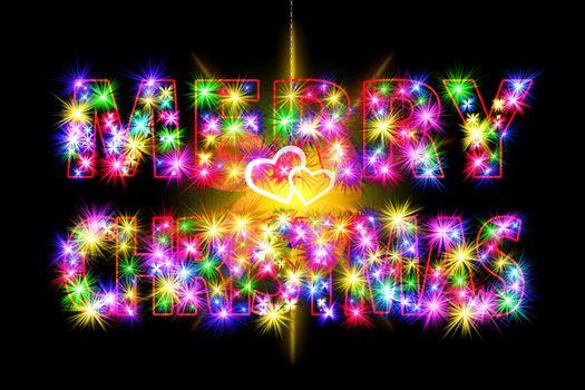 Бесплатные фото Рождество,фон,дизайн,элементы,новогодние обои,новый год,новогодний стиль,новогодняя декорация,рождественский орнамент,с новым годом